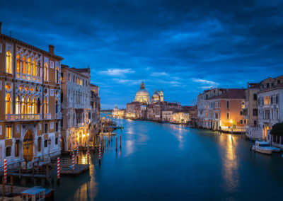 Canal-Grande-Venice-Italy