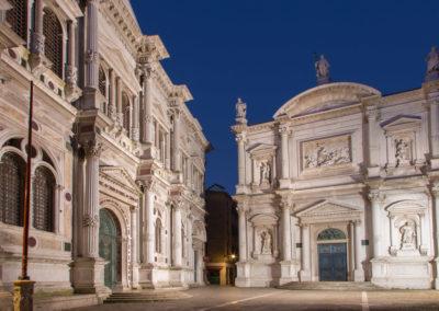 Scuola-Grande-di-San-Rocco-and-church